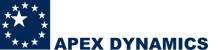 Apex Dynamics Singapore